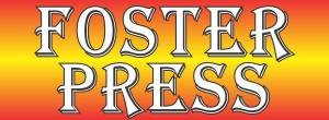 Foster Press