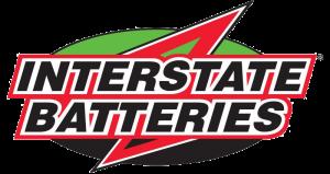 Interstate-Batteries-Logo